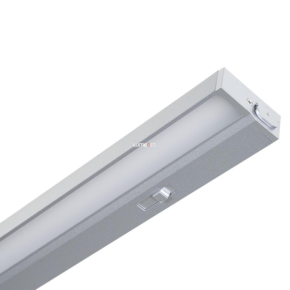 Müller Licht CONERO-DIM 90 15W 4100K 90cm matt nikkel IP20 szabályozható, sorolható 20000071