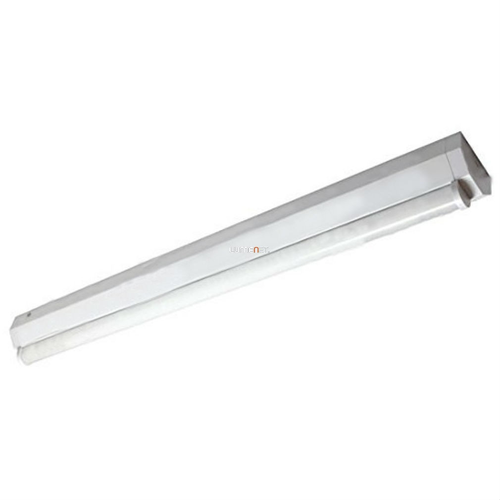 Müller Licht Basic 1 LED 60 15W 4000K 600mm IP20 LED lámpa 20300516