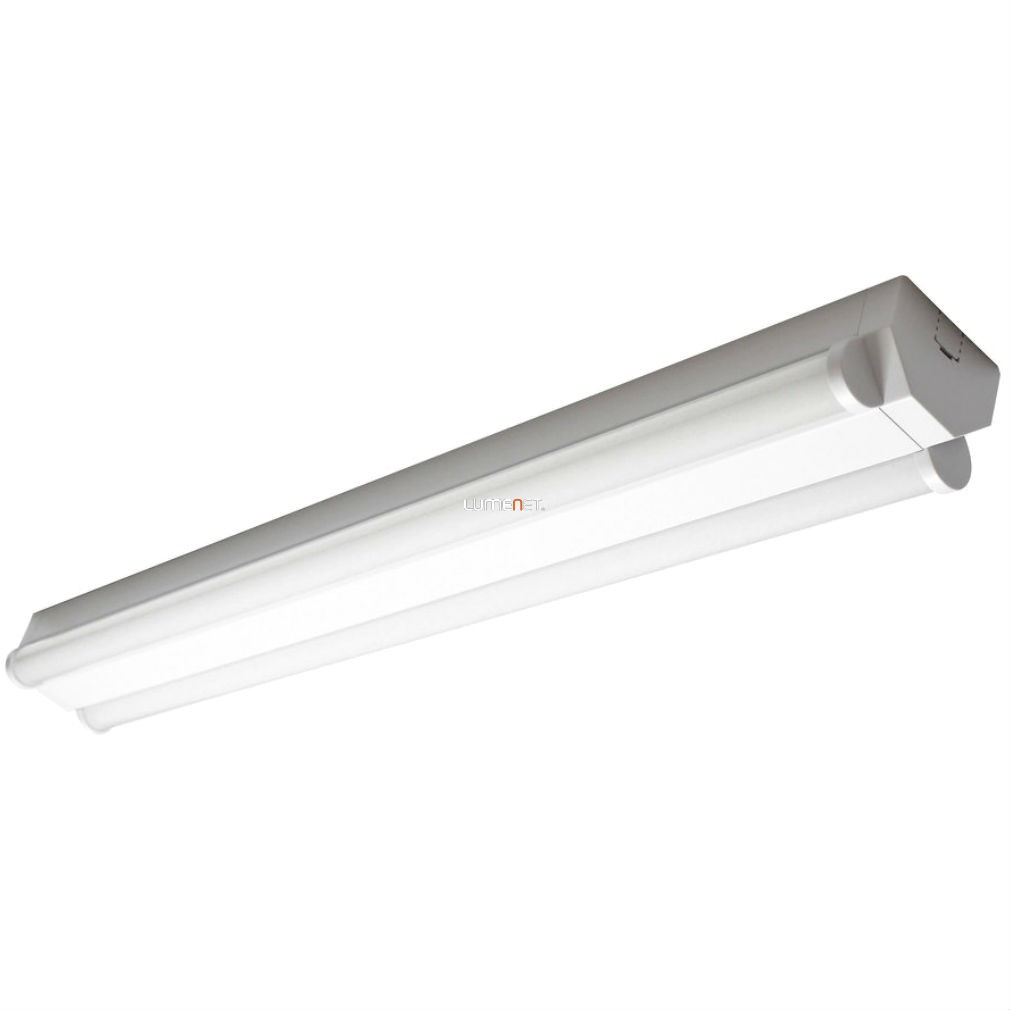 Müller Licht Basic 2 LED 150 70W 4000K 1500mm IP20 LED lámpa 20300523