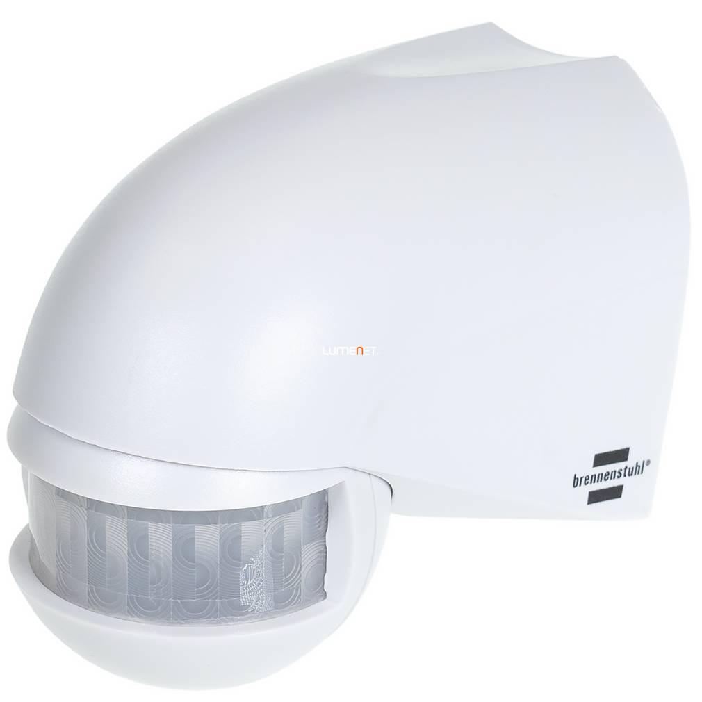 Brennenstuhl 1170900 infravörös mozgásérzékelo PIR 180, IP44 Fehér