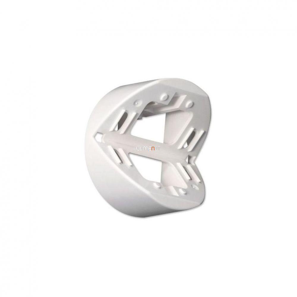 B.E.G. LUXOMAT RC-PLUS fehér SAROKALJZAT TARTOZÉK 97004