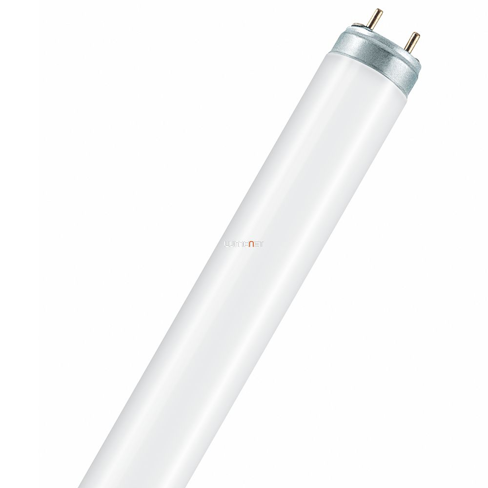 OSRAM COLOR PROOF T8 L 36W/950 1200mm