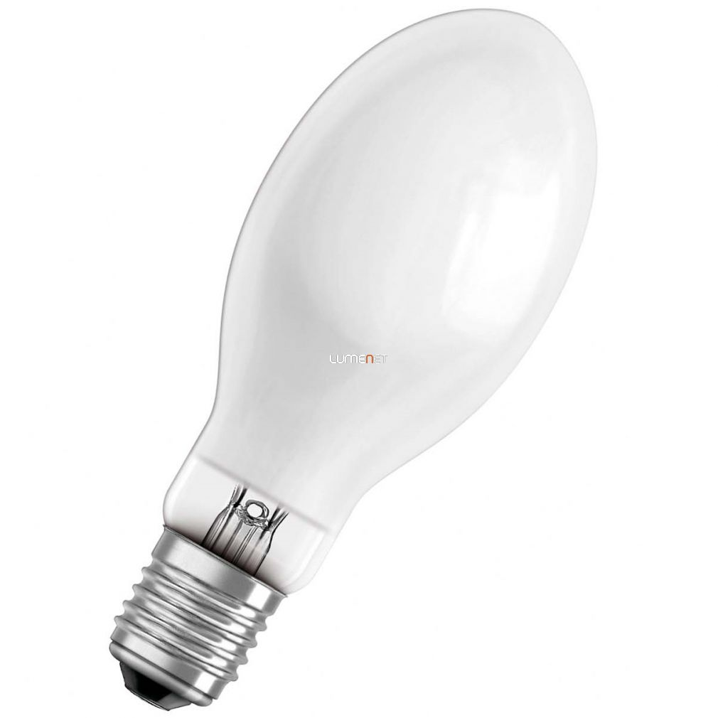 OSRAM Powerstar HQI-E 250W/D PRO E40 COATED