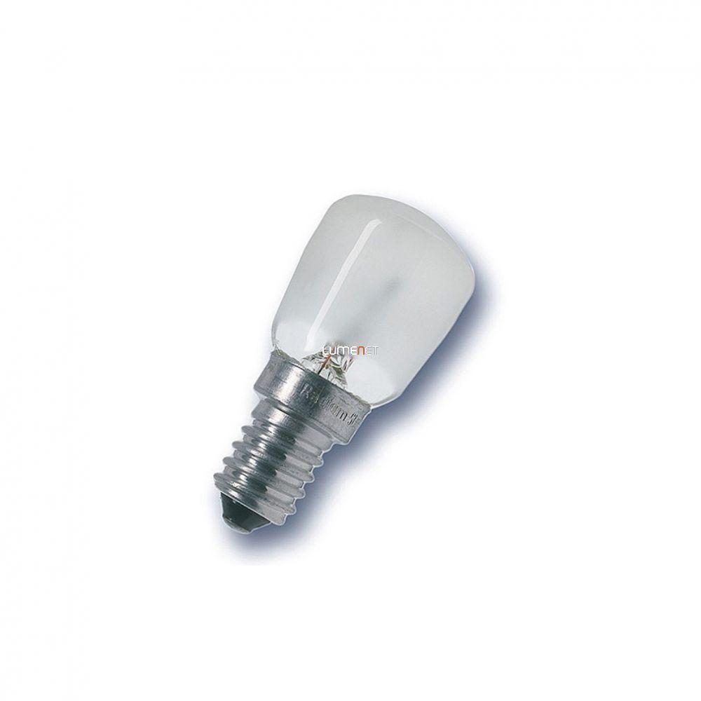 Osram SPECIAL T26/57 FR 15W 230V E14