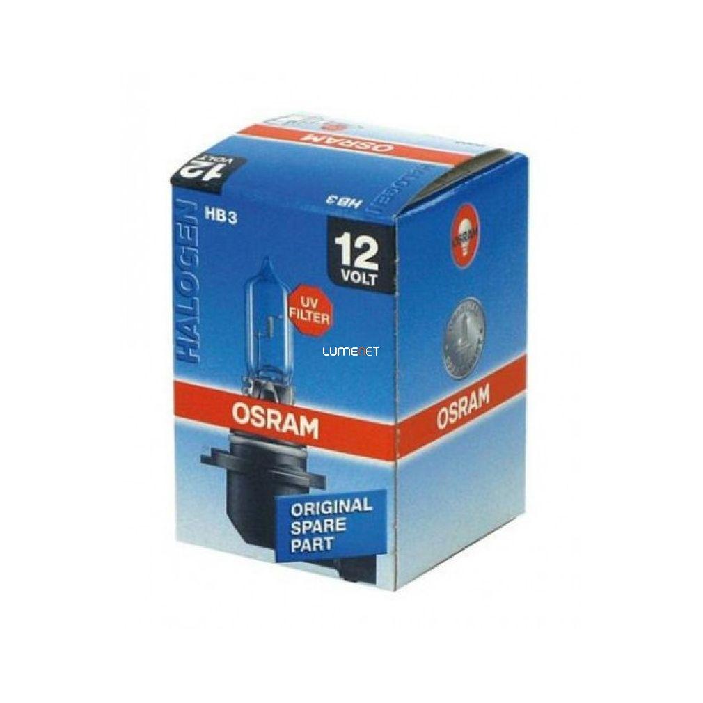 Osram Original Line 9005 HB3 dobozos