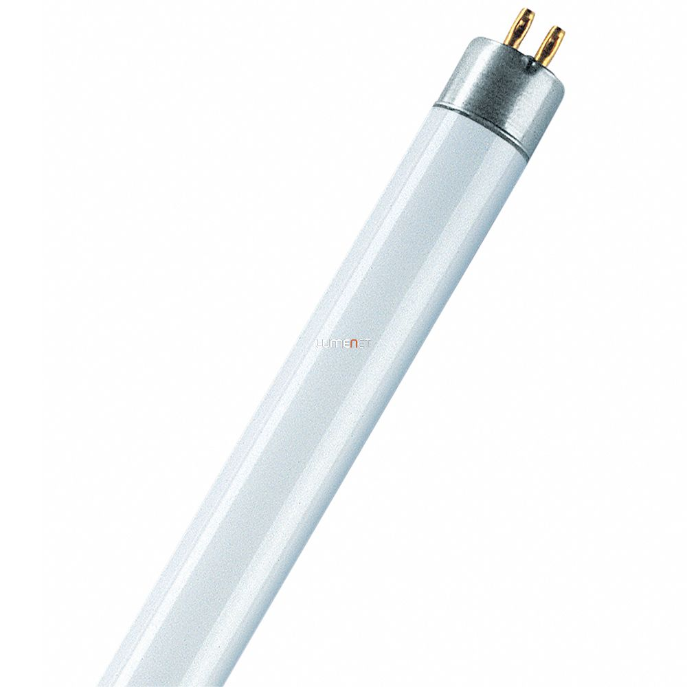 OSRAM Lumilux T5 HO 24W/830 (31) G5 549mm
