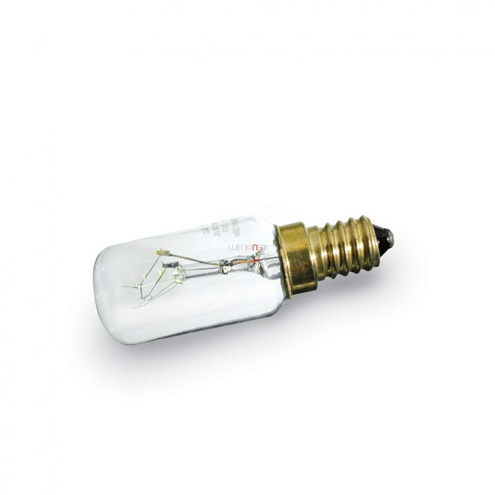 SYLVANIA 25W E14 parfüm izzó 0007352