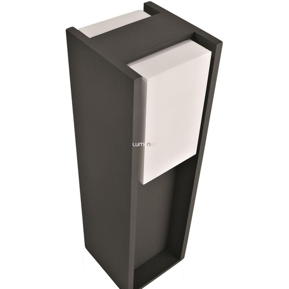 Philips 16353/93/16 Bridge kültéri talapzatos lámpa 1xE27 max.65W IP44 402x121x121mm