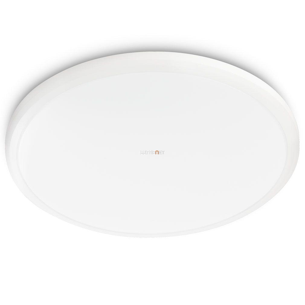PHILIPS 31814/31/17 Twirly 40K mennyezeti lámpa white 1x12W 240V