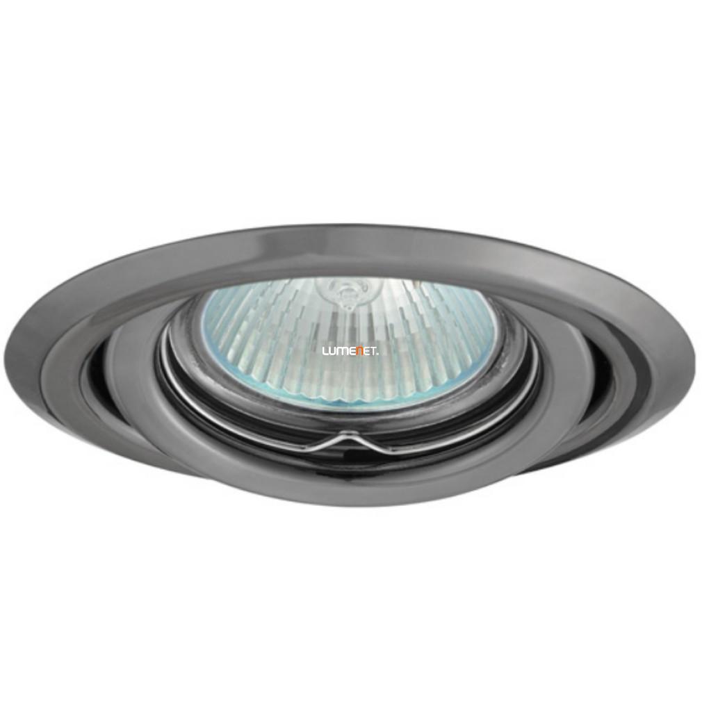 Kanlux Argus CT-2115-GM süllyesztett spot Gx5,3