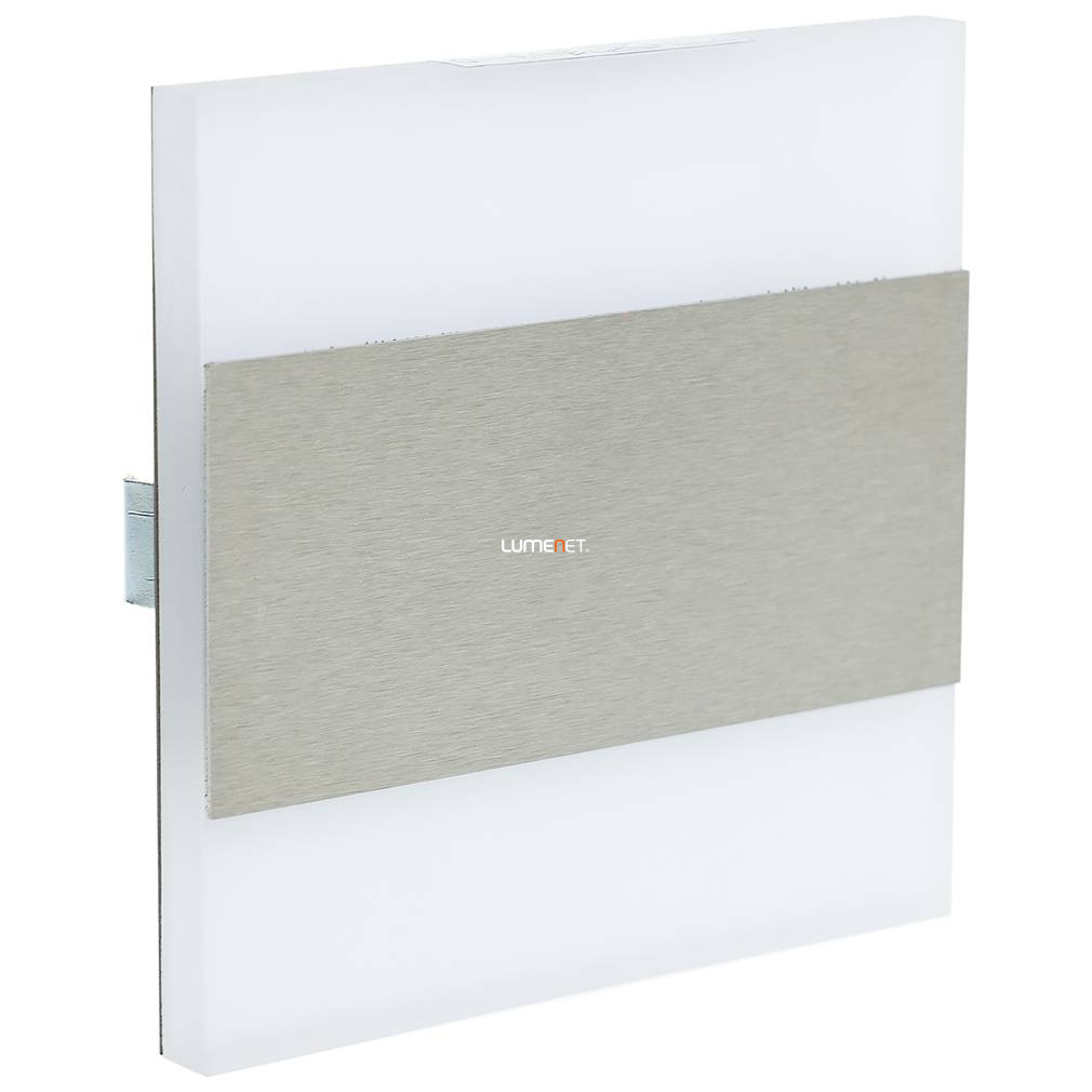 KANLUX TERRA LED 0,8W 12V CW 6500K 23104