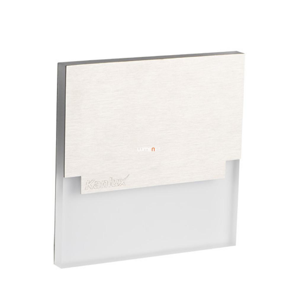 KANLUX SABIK LED 0,8W 12V WW 3000K lépcsővilágító  23108
