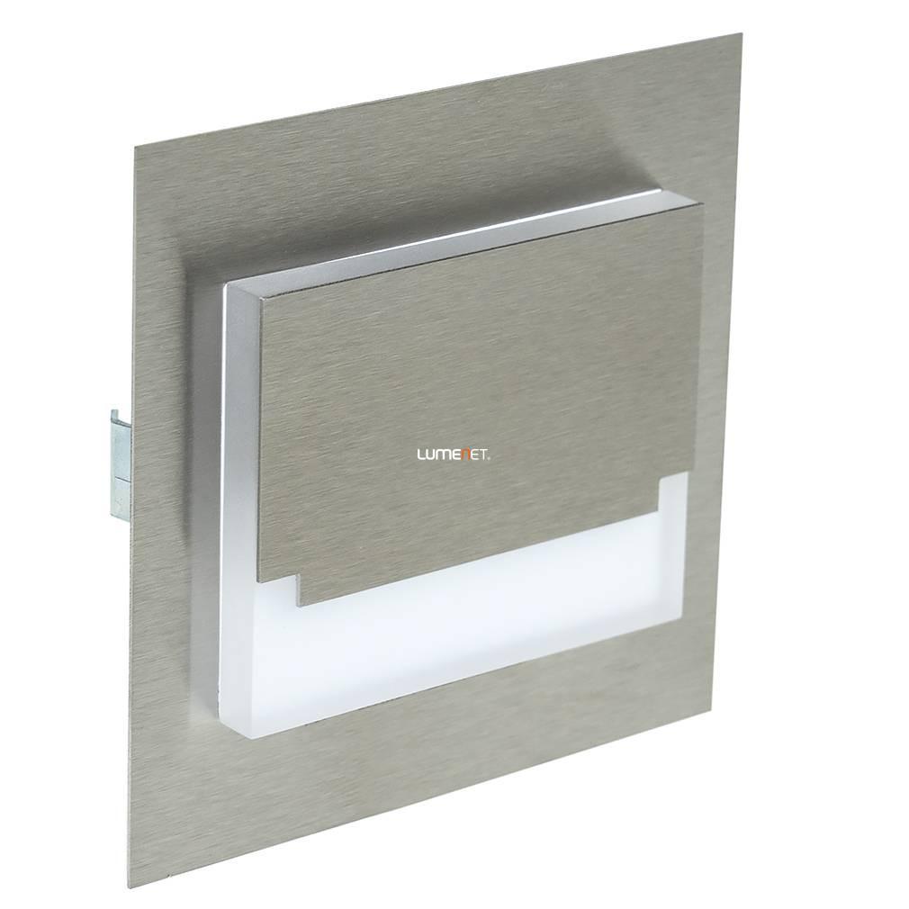 KANLUX SABIK MINI LED 0,8W 12V CW  6500K 23111