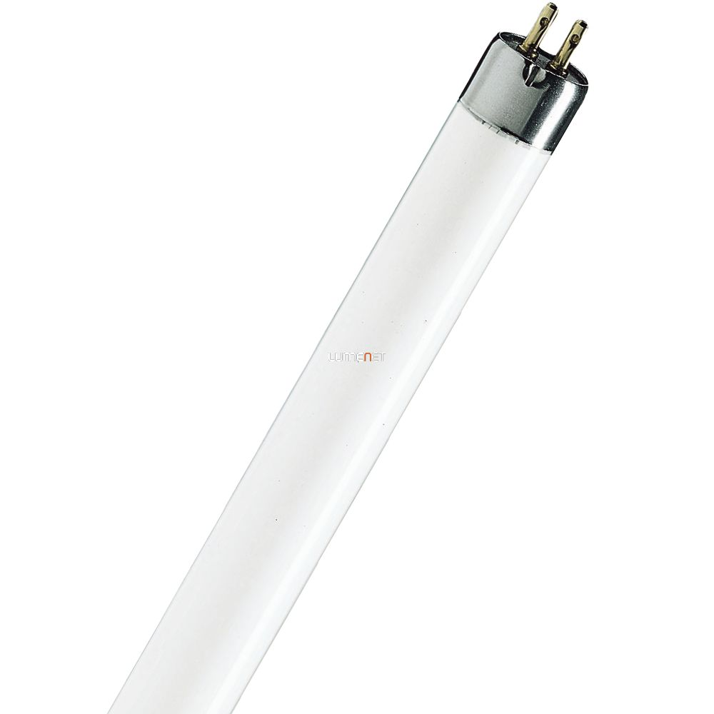 PHILIPS MASTER TL Mini Super 80 8W/827 T5 fénycső