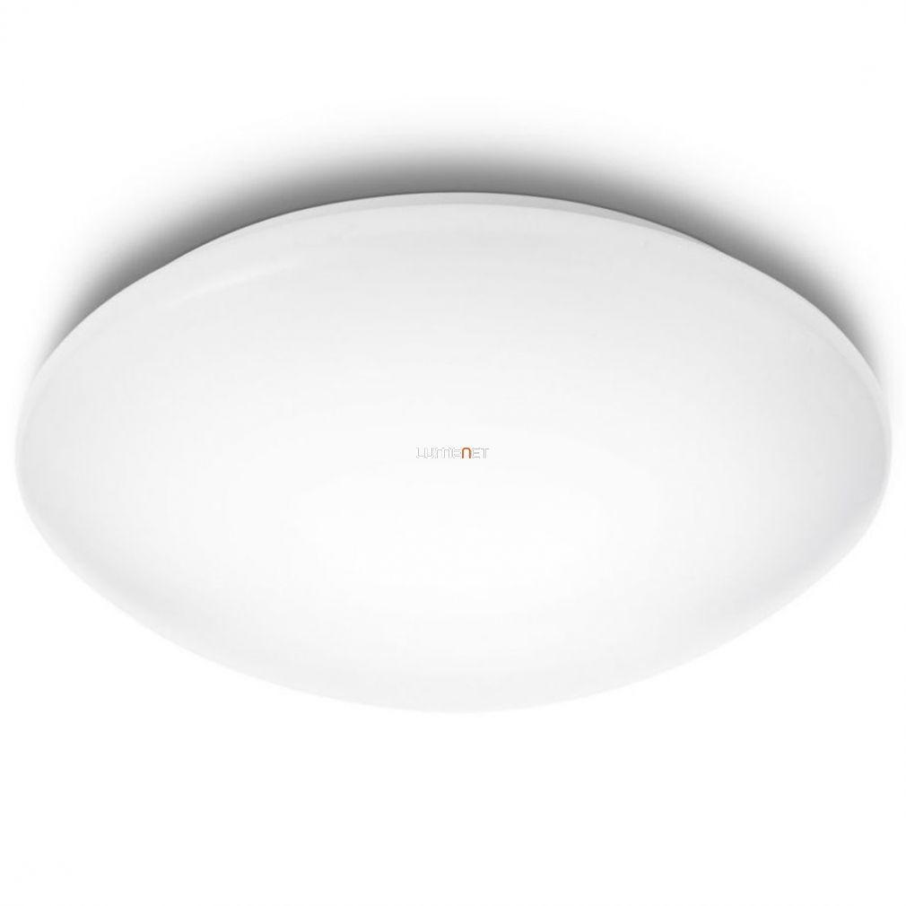 PHILIPS 31801/31/16 Suede mennyezeti lámpa LED white 1x12W