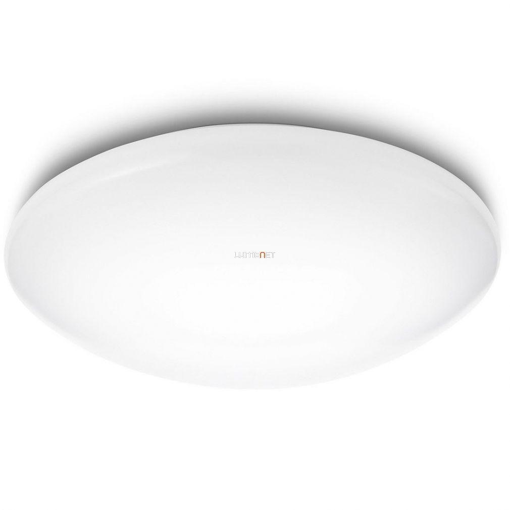 PHILIPS 31802/31/16 Suede mennyezeti lámpa LED white 6W