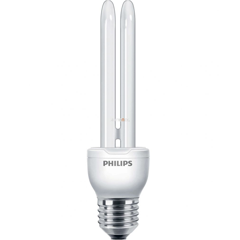 PHILIPS ECONOMY STICK 14W WW 2700 E27 6000h