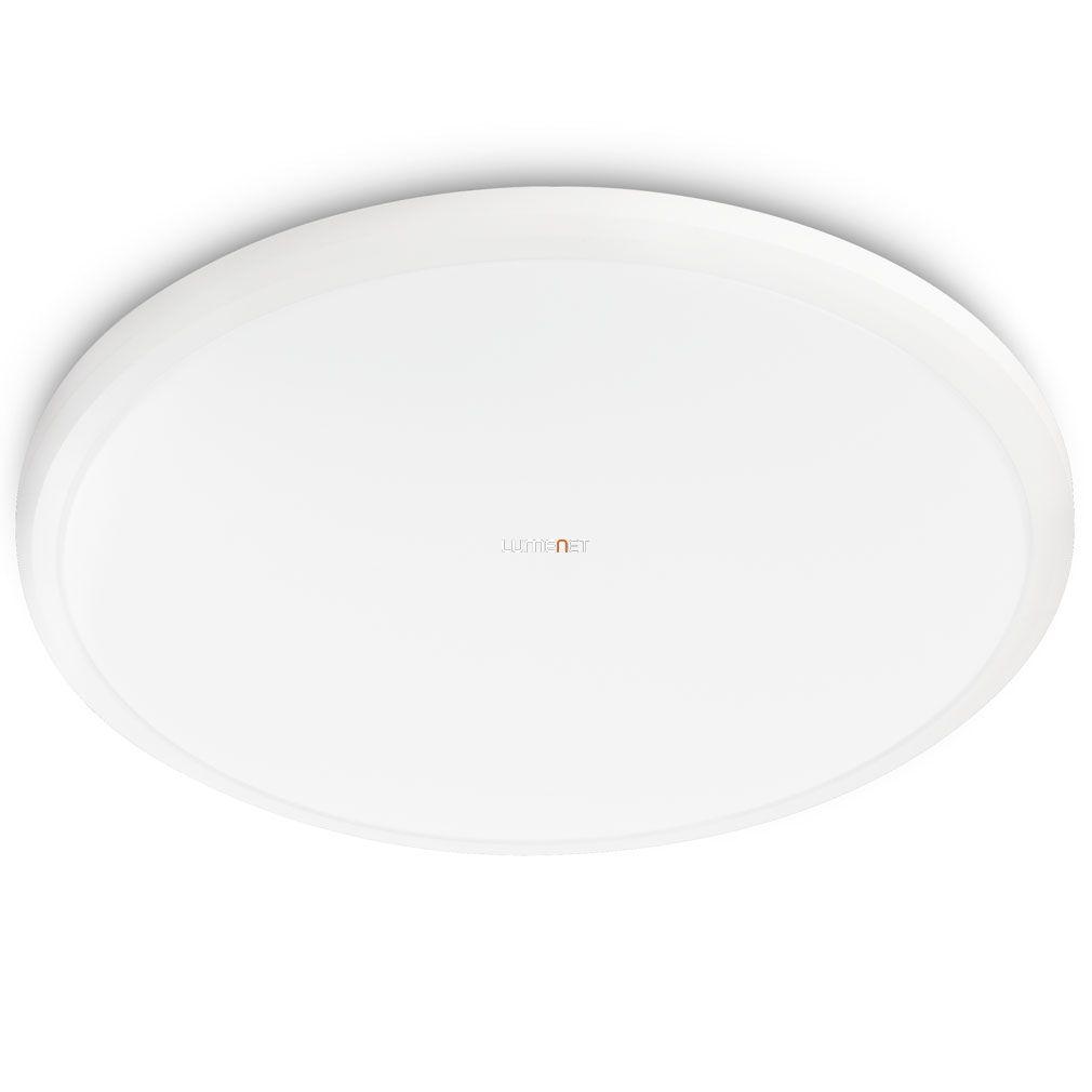 Philips 31814/31/16 Twirly mennyezeti LED lámpa 12W