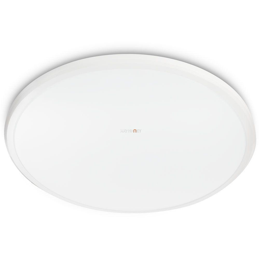 Philips 31815/31/16 Twirly mennyezeti LED lámpa 17W 2700K 1700lm IP20 15000h 66x350mm