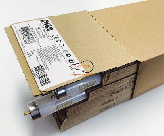PILA LF80 58W/840 T8 fénycső 1500mm 25db (PHILIPS másodmárka)