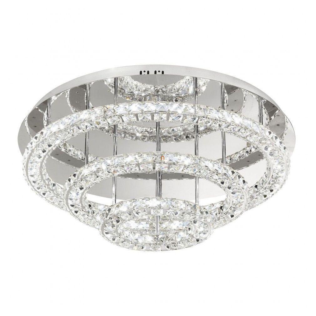 Eglo 39002 Toneria mennyezeti LED lámpa 144x0,5W