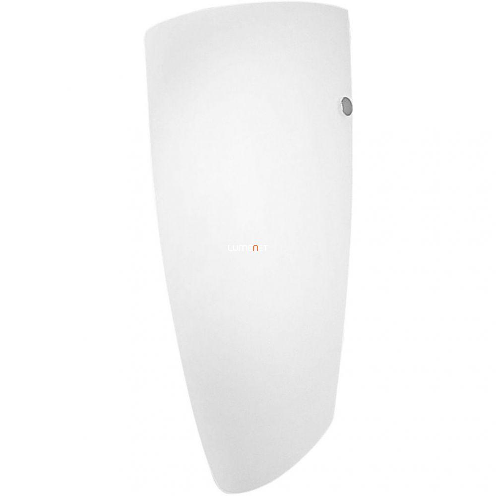 Eglo 83119 Nemo fali lámpa 1xE27 max.60W IP20