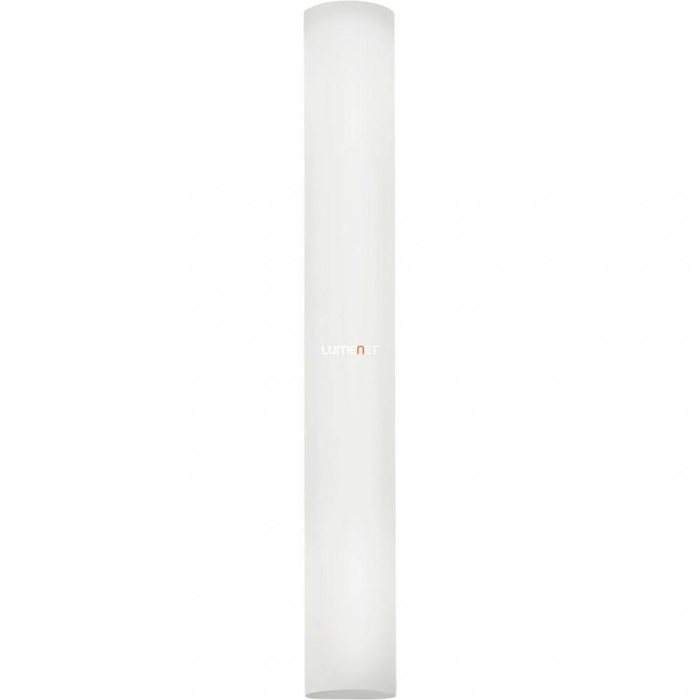 EGLO 83405 Fali lámpa 3xE14 max. 40W hossz:57cm opál/fehér Zola