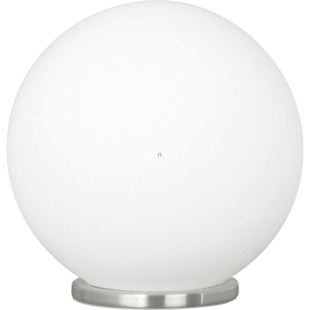 Eglo 85264 Rondo asztali lámpa 1xE27 max.60W
