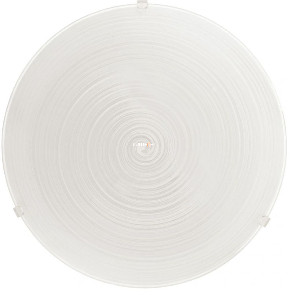 Eglo 90015 Malva fali/mennyezeti lámpa 1xE27 max.60W