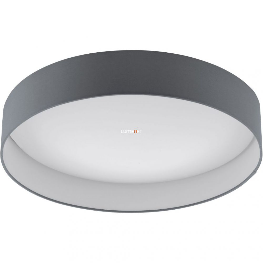 Eglo 93397 Palomaro mennyezeti LED lámpa 24W