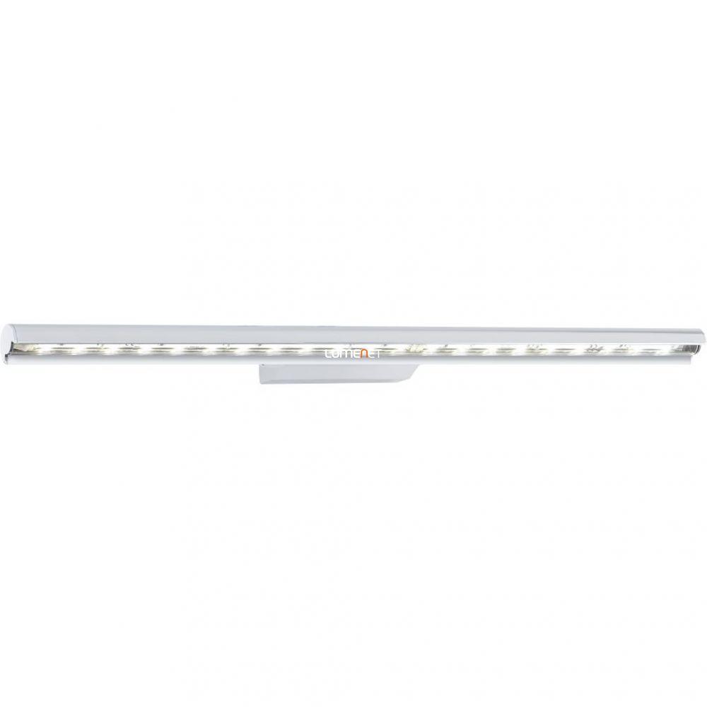 EGLO 93665 LED-es kép-/tükörmegvilágító 10,5W króm 57x4,5cm Terros