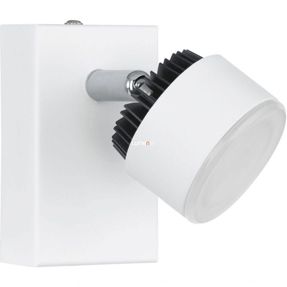 Eglo 93852 Armento fali LED lámpa 1x6W 3000K 540lm IP20 25000h 60x100mm