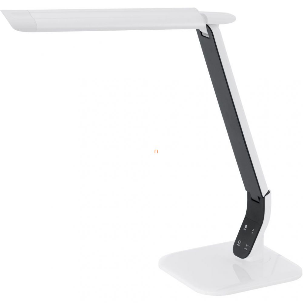 EGLO 93901 LED-es Asztali lámpa 6W fehér 43cm Sellano