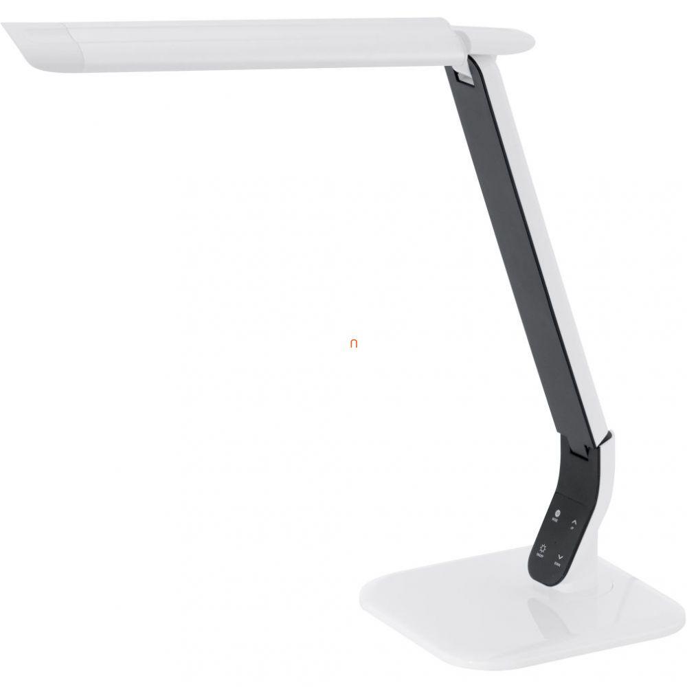 Eglo 93901 Sellano asztali LED lámpa 6W 3000-6500K 630lm IP20 25000h