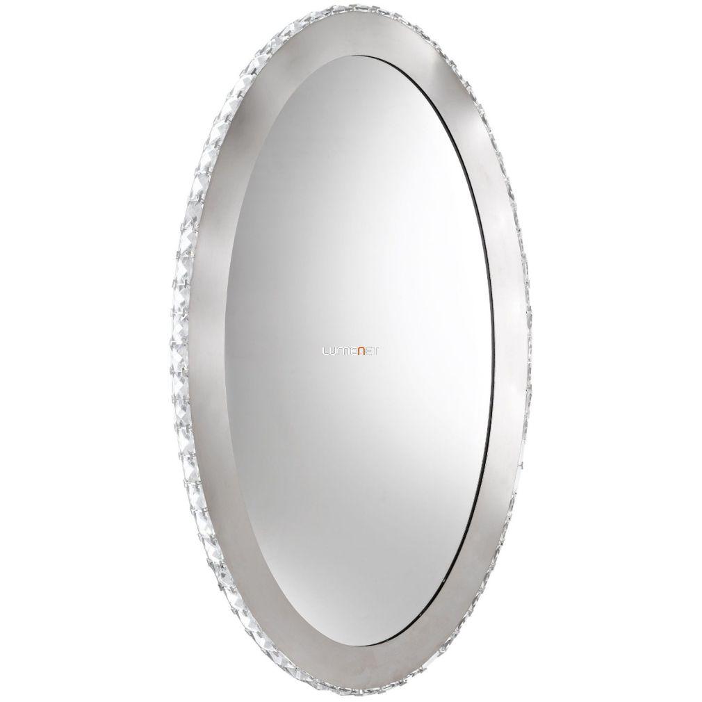 EGLO 93948 Kristály tükör LED 36W 81x51cm Toneria