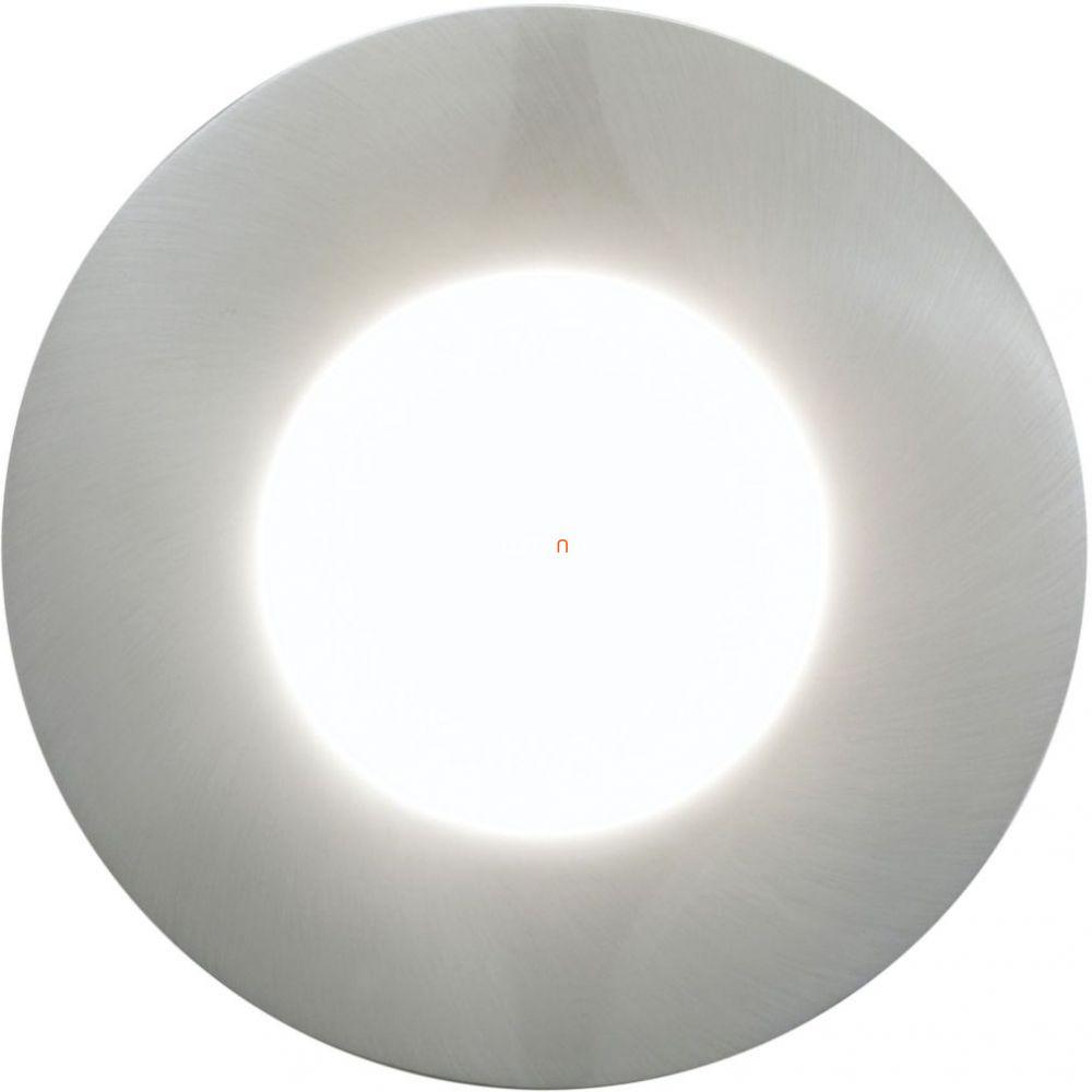 Eglo 94092 Margo kültéri talajba építhető lámpa 1xGU10 5W
