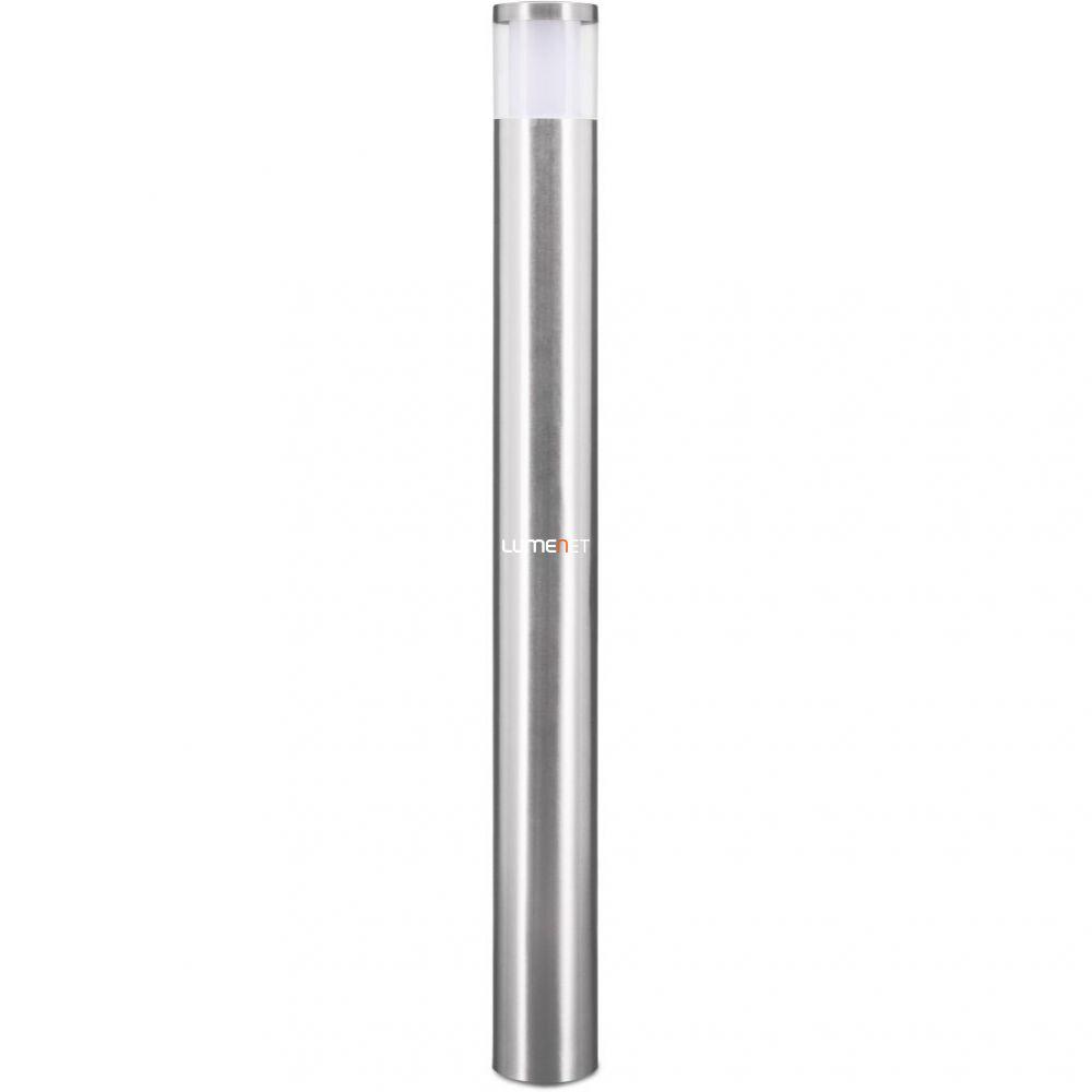 Eglo 94279 Basalgo 1 kültéri LED állólámpa 1x3,7W