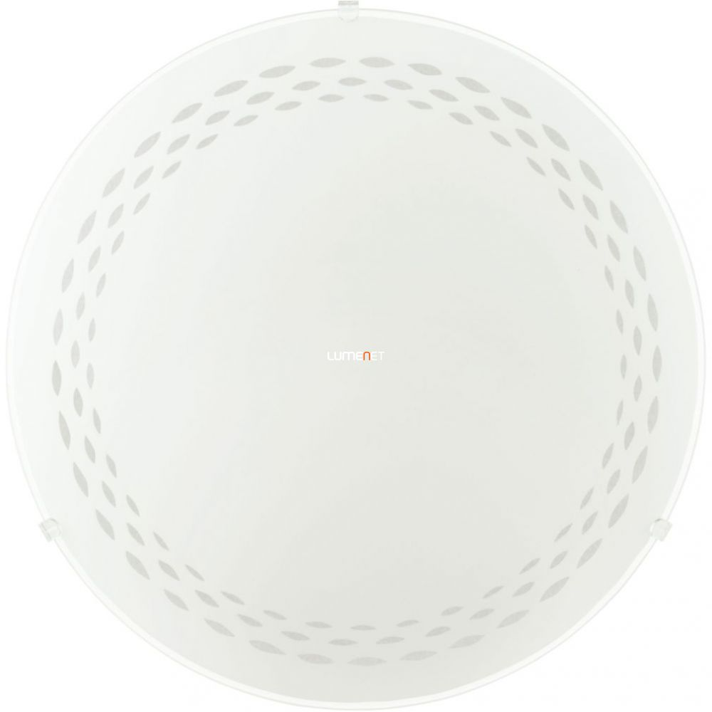 Eglo 94595 LED Twister mennyezeti LED lámpa 8,2W 25cm