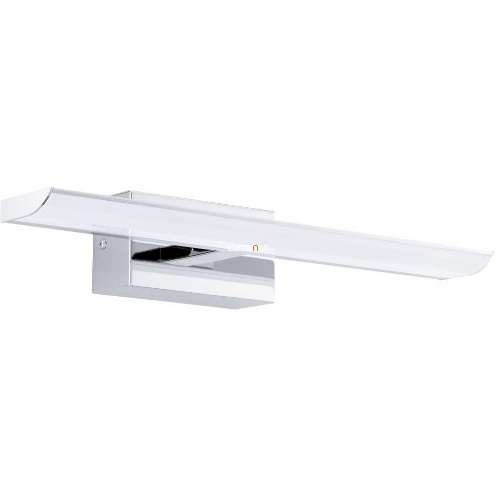 EGLO 94612 LED tükörmegvilágító 2x3,4W 40,5cm króm Tabiano