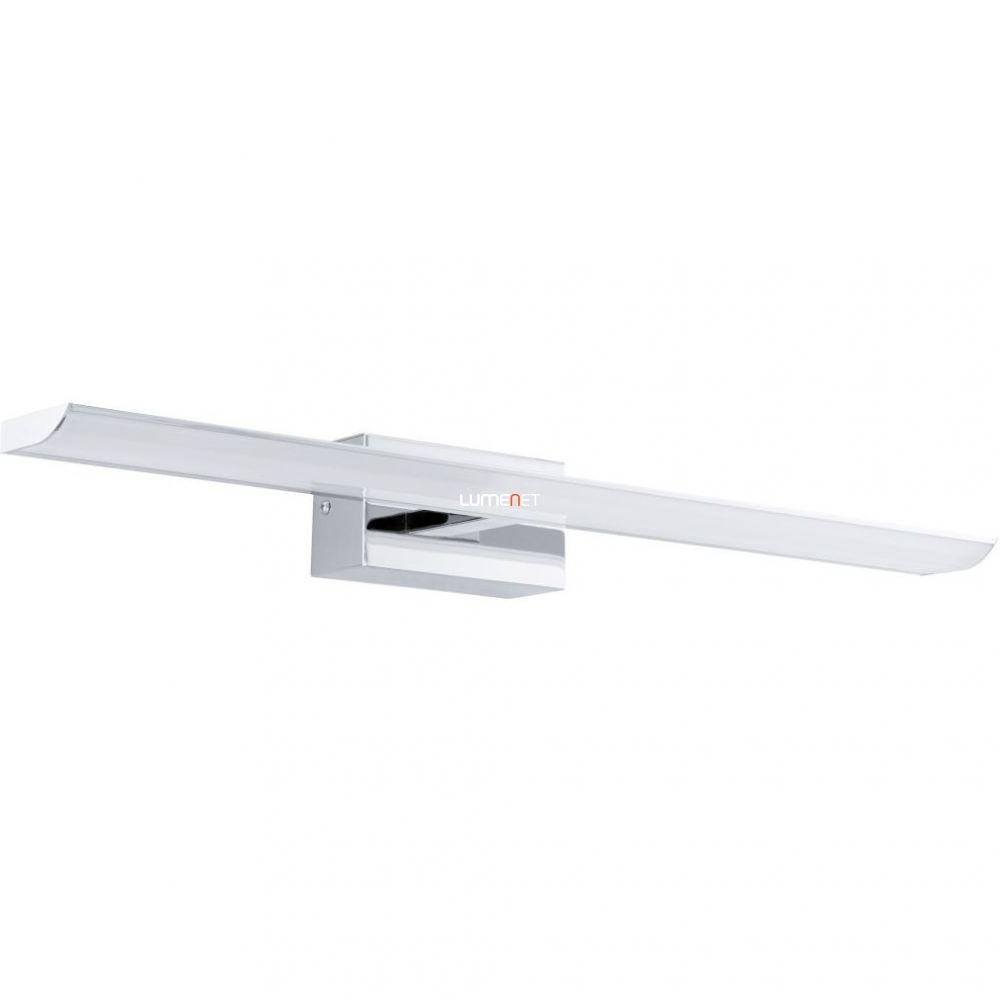 EGLO 94613 LED tükörmegvilágító 3x3,2W 900lm 60,5cm króm Tabiano