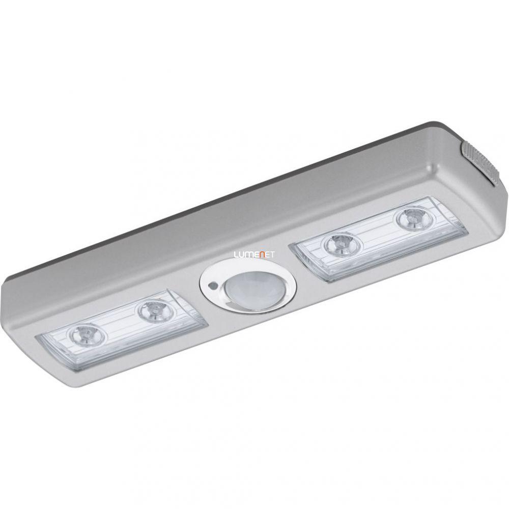 EGLO 94686 Led szekrényvilágítás szenzoros ezüst Baliola