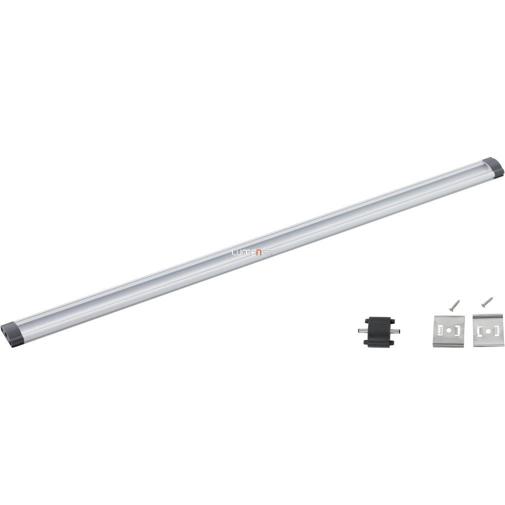EGLO 94696 LED sín 5W alu 1x50cm szenzor Vendres