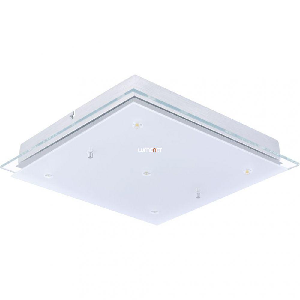 EGLO 94986 LED mennyezeti 5x5,4W 2550lm Fres2