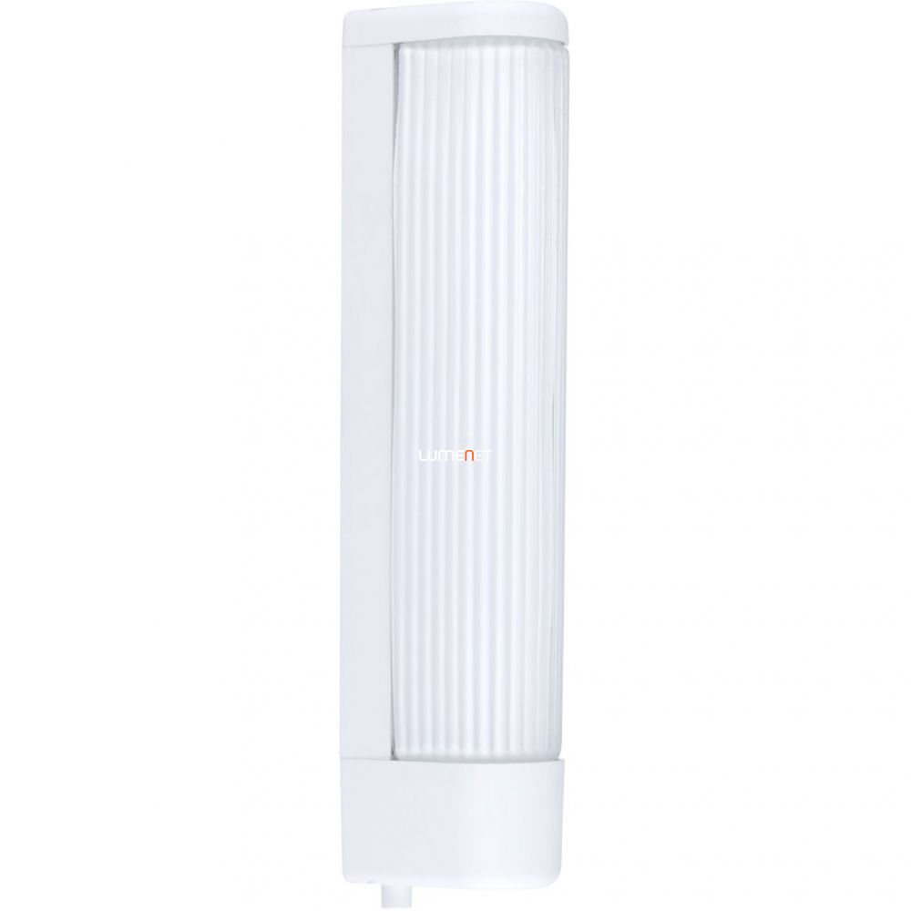 EGLO 94987 Fali E14 2x40W kapcsoló dugalj fehér Bari1