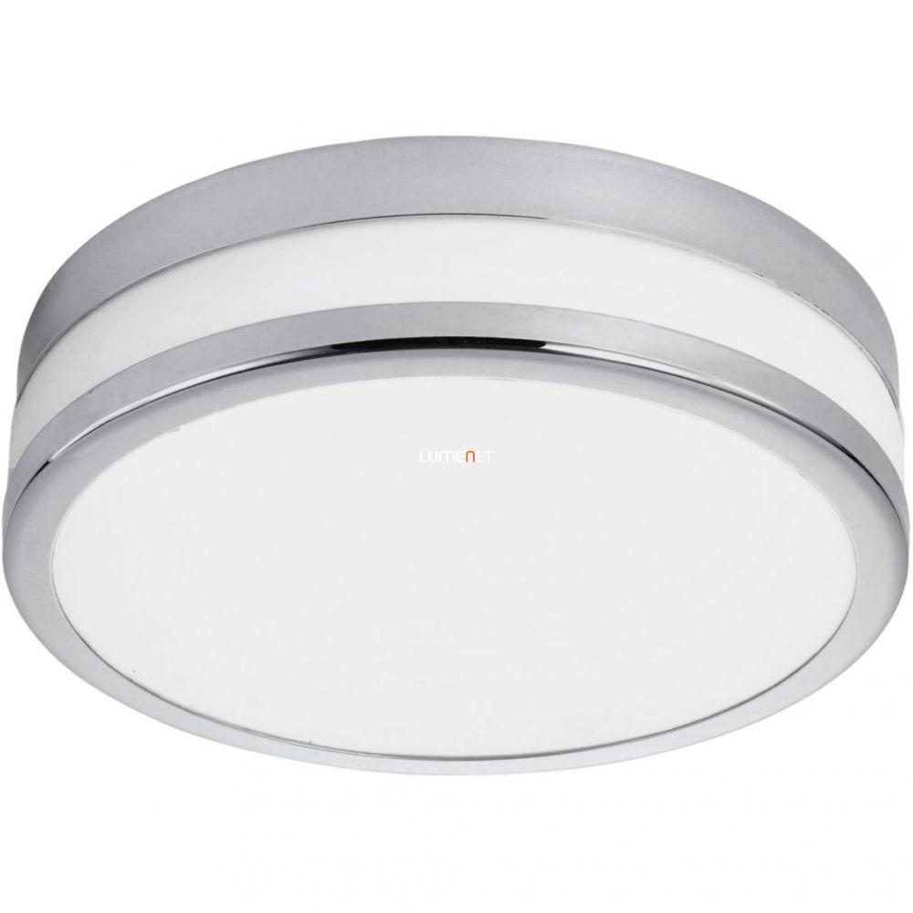 EGLO 94998 LED mennyezeti lámpa 11W 1100lm króm LED Palermo