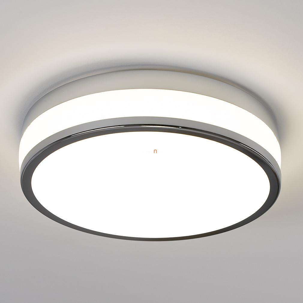 EGLO 94999 LED mennyezeti lámpa 24W 2500lm króm LED Palermo