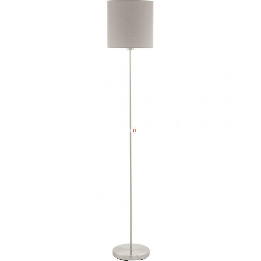 Eglo 95167 Pasteri állólámpa 1xE27 max.60W