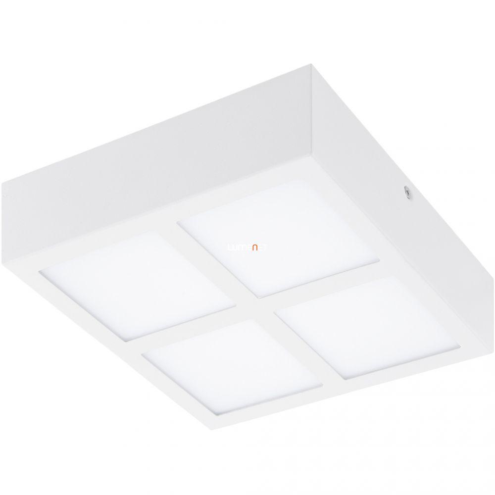 EGLO 95203 LED-es mennyezeti lámpa 4x4,2W fehér Colegio