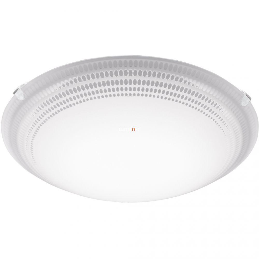 EGLO 95672 LED-es mennyezeti lámpa 8,2W mintás Magitta