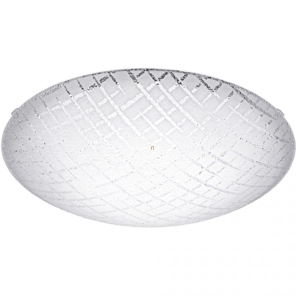 EGLO 95675 LED-es mennyezeti lámpa 8,2W fehér Riconto1